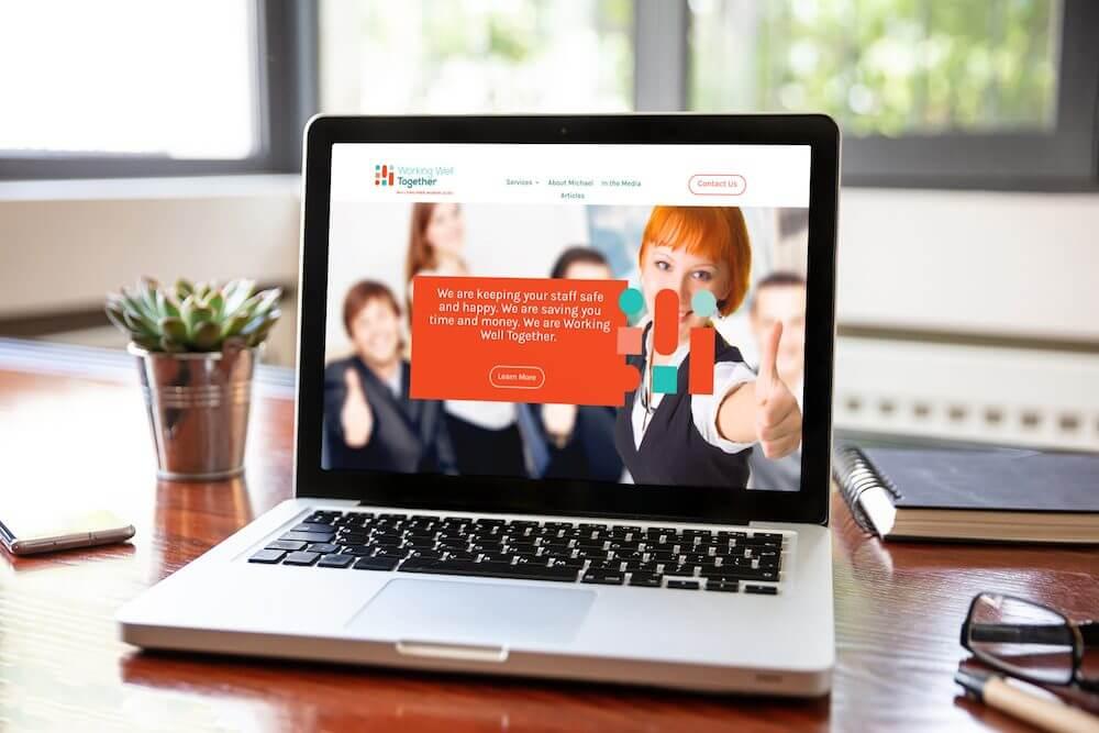 digital-mockup-of-a-macbook-on-a-home-office-desk-36715-r-el2