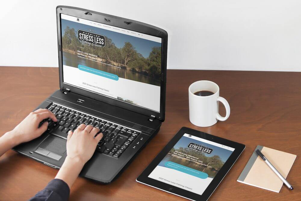 pc-laptop-and-ipad-mockup-template-at-a-creative-office-a4922 (1)
