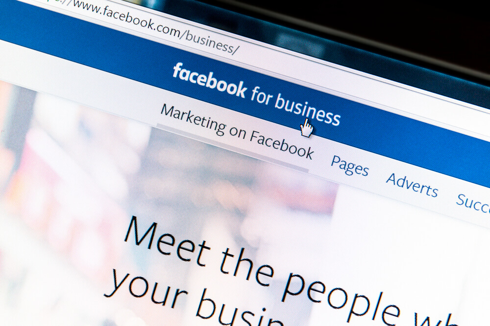 3 Easy Steps to Generate Strong Leads on Facebook